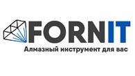 Форнит, ООО