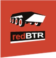redBTR
