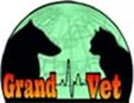 """ИП Ветеринарная клиника """"GRANDVET"""""""