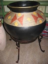 ART-Ceramics