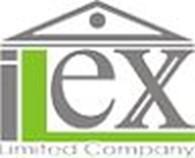 """Юридична компанія """"iLex Co. Ltd."""""""