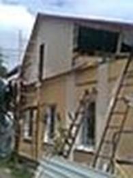 ЧП «Полтавский строительный центр»