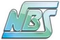 Общество с ограниченной ответственностью National Business Solutions Co., Ltd (NBS)