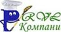 Интернет-магазин РВЛ Компани