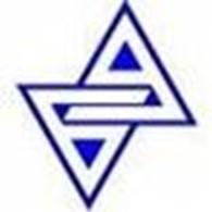 Общество с ограниченной ответственностью ООО «Авистапром»