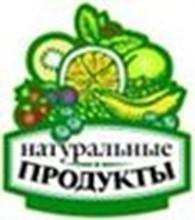 """Общество с ограниченной ответственностью ООО """"Натуральные продукты"""""""