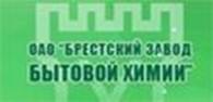 """ИП """"Чистяков"""""""