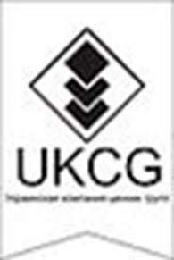 ПК UKC Group