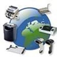 Субъект предпринимательской деятельности Интернет магазин «ТокШоп»