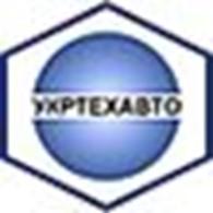 """ПКК """"УкрТехАвто"""" ООО"""