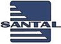 Общество с ограниченной ответственностью ООО «Сантал»