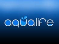 LP Aqua Life
