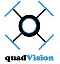 """""""QuadVision"""""""