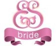 Свадебный салон и творческая мастерская