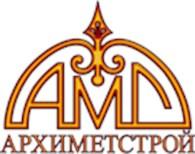 ООО «АРХИМЕТСТРОЙ-РУС»