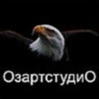 Частное предприятие ФО-П Озерова Т. О.