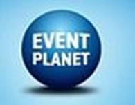 Ивент-агентство «Event Planet»