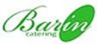 BARin — Catering