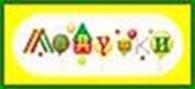 """Частное предприятие Частное унитарное предприятие центр раннего развития ребёнка """"Ладушки"""""""