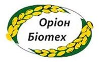 Общество с ограниченной ответственностью ООО «Орион-Биотех»