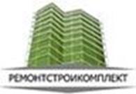 """Общество с ограниченной ответственностью ООО """"Ремонтстройкомплект"""""""