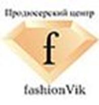 Продюсерский центр FashionVik