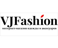 ЧП VJFASHION