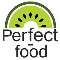 Perfect - Food