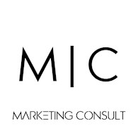 Marketing Consult