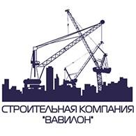 """ООО СК """"Вавилон"""""""