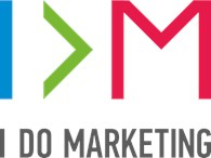 i Do Marketing