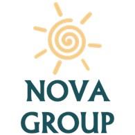 NOVA - group
