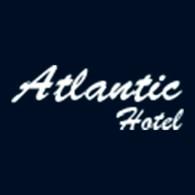 """Отель """"Атлантик"""""""