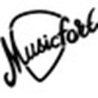 Магазин «Musicfort»