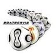 Субъект предпринимательской деятельности «BOATSERVIS»