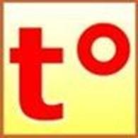Субъект предпринимательской деятельности Интернет-магазин Thermolux.prom.ua - котлы, колонки, водонагреватели, радиаторы, стабилизаторы