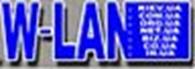 Интернет-магазин w-lan