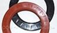 ООО «Харпромполимер» — рти (резинотехнические изделия), изоляторы и изоляционные материалы