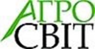 "Частное предприятие ""Агро Світ"""
