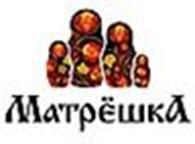 """интернет-магазин """"Матрешка"""""""