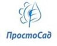 """Интернет магазин """"ПростоСад"""""""