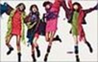 "Интернет - магазин женской одежды ""TakaModa"""