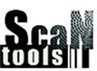 Субъект предпринимательской деятельности ScaNtools - Оборудование для компьютерной диагностики автомобилей