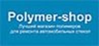 Polymer-shop