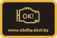 OBDBy