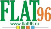 Апартаменты Flat96