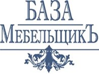 """База МебельщикЪ"""