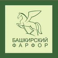 Башкирский фарфор