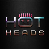"ООО ""Hot Heads"""