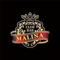 """""""Malina"""""""